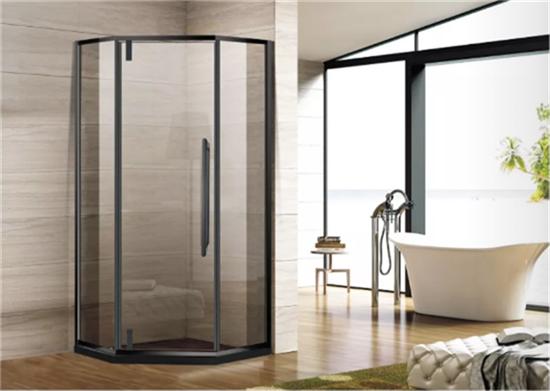 天津淋浴房
