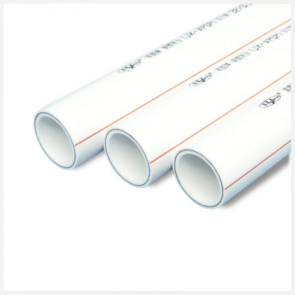 psp钢塑复合管规格参数