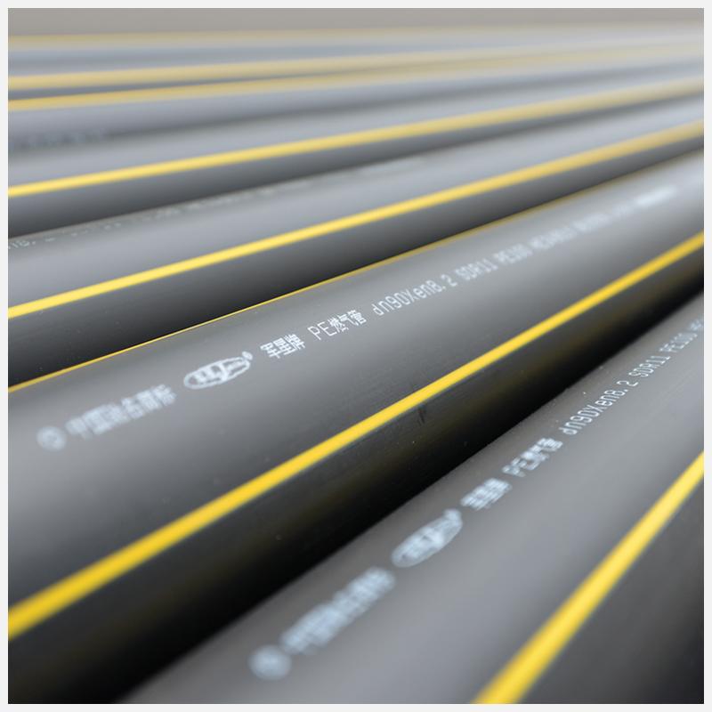 psp鋼塑復合管可以用在高層建筑當中嗎?