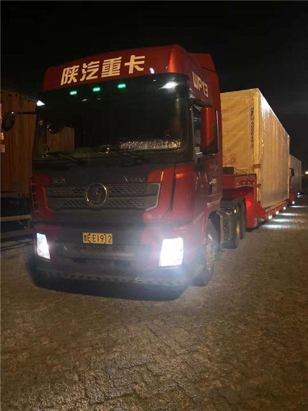 危险品运输经常会出现的问题有哪些