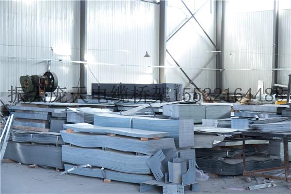 防火桥架生产工厂