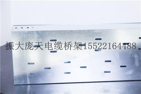 天津电缆桥架