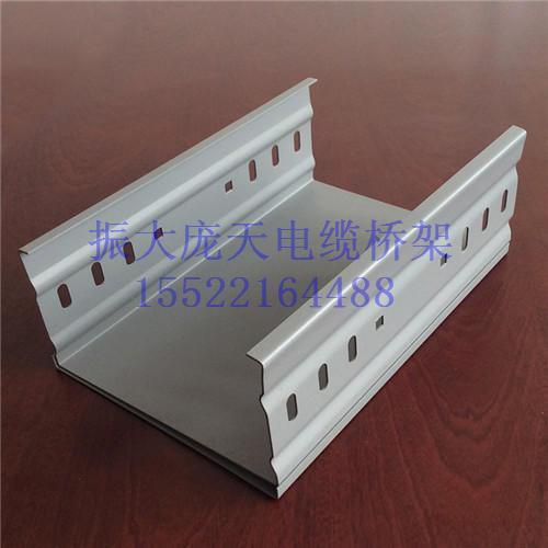 天津防火桥架