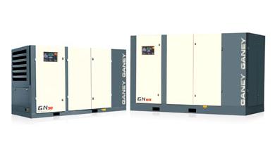 GN132-3GN160-3GN200-3GN355-3
