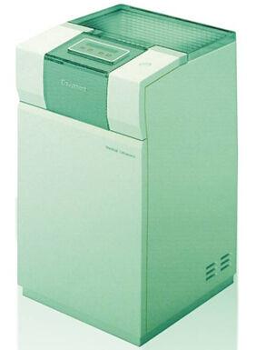 天津专用清洗机供应厂家