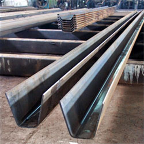天津钢板租赁施工厂