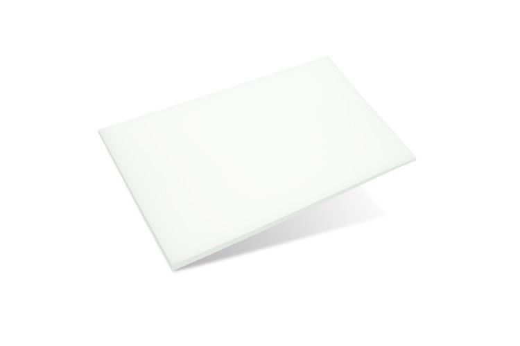 乳白耐力板生產現貨廠家