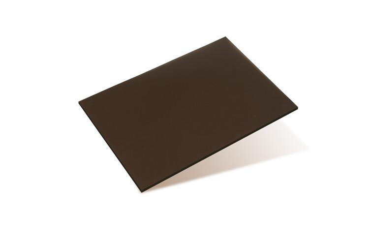 正規耐力板生產廠家煙灰