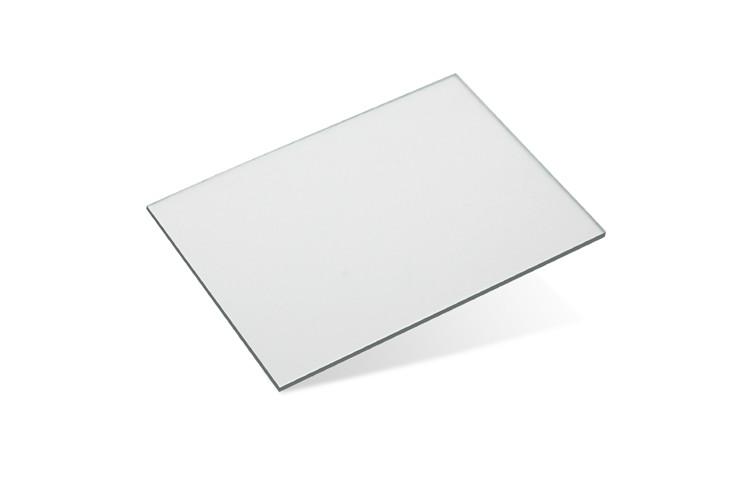 透明耐力板生產直銷廠家