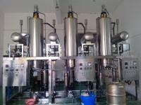 薄膜蒸發器銷售廠家