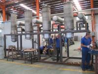 短程蒸餾設備銷售廠家