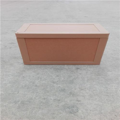 常規包裝箱