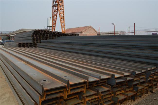 天津鋼板樁租賃施工工程