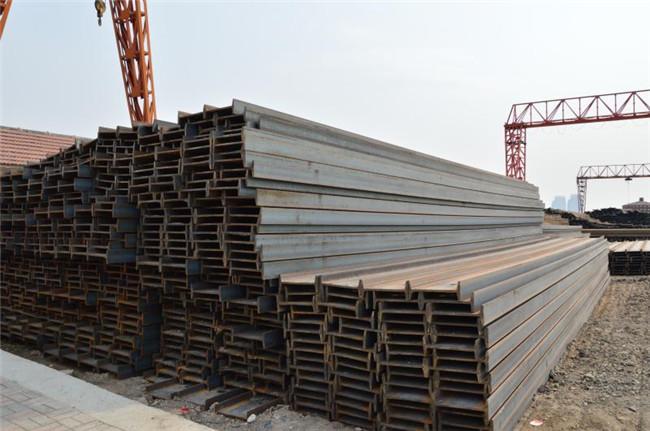 天津鋼板樁租賃