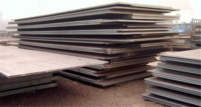 天津2×3.3米2.2×4.2米2×6米鋪路鐵板中板現貨出租廠
