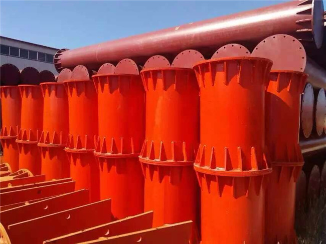 天津1-6米鋼支撐租賃庫存