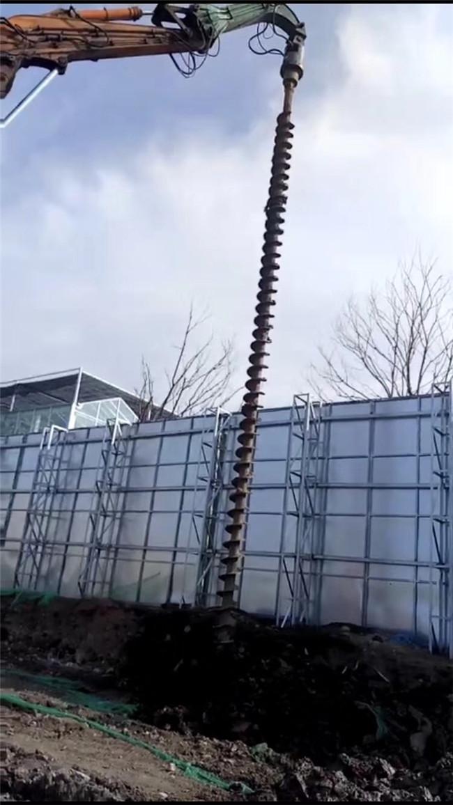 北京引孔机现货租赁厂