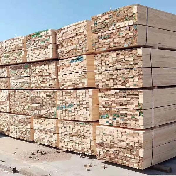 天津工地木方直銷廠家