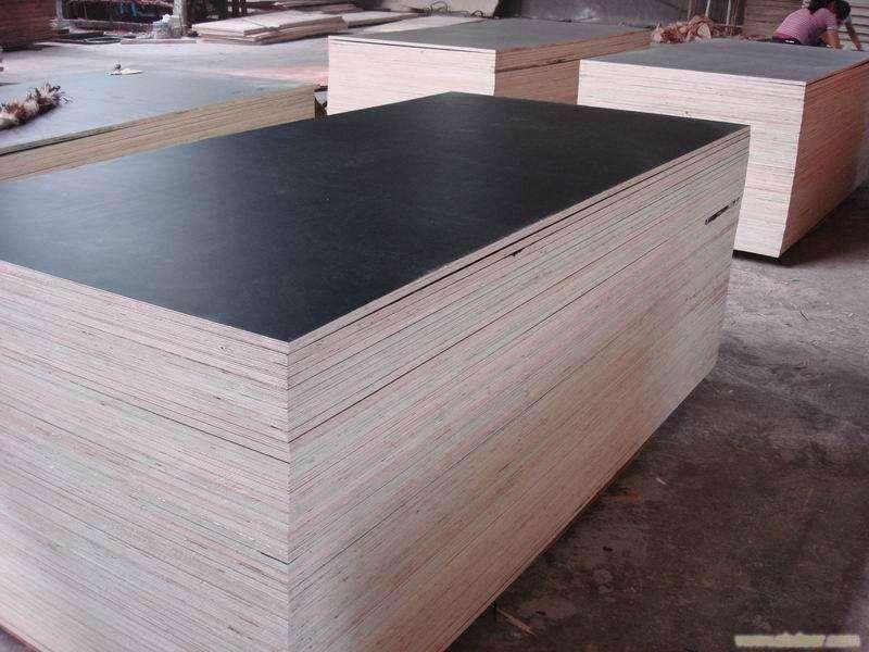 天津建筑模板銷售批發廠