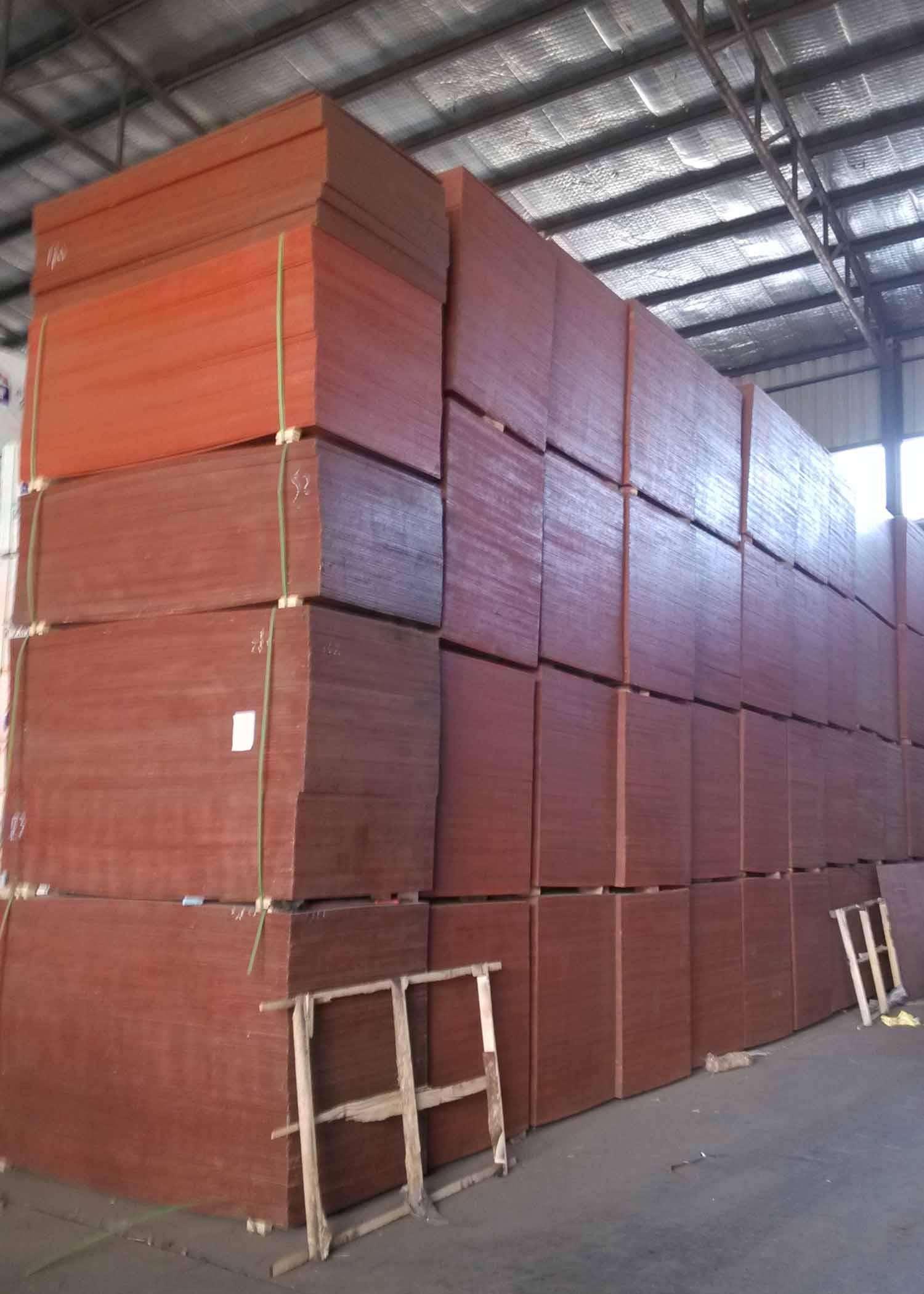 天津建筑模板直銷廠家