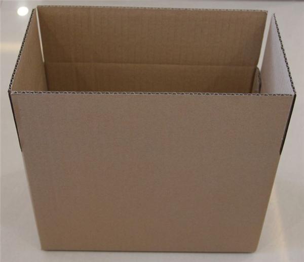包裝紙箱廠