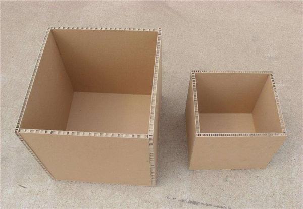 包裝紙箱廠家