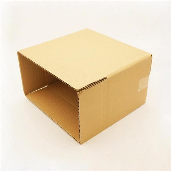 包裝紙箱批發
