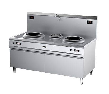 天津廚房設備