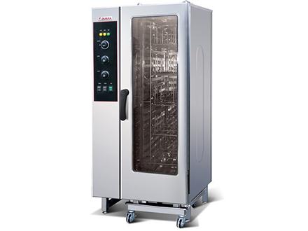 商用廚具-豪華立式豪華型烤箱