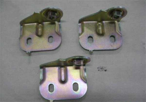365体育备用网址锌铁合金的含铁量