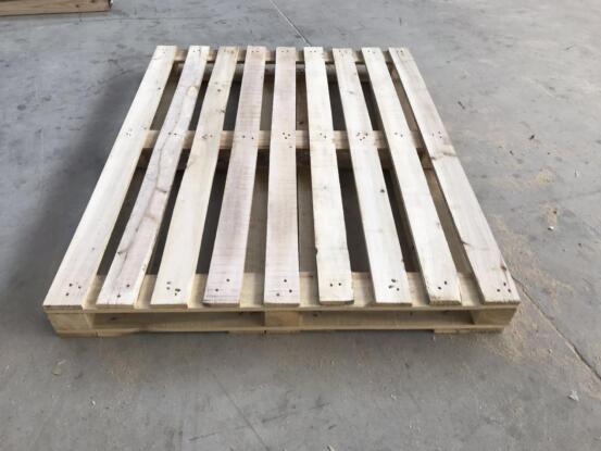 天津歐式復合木托盤訂做廠家
