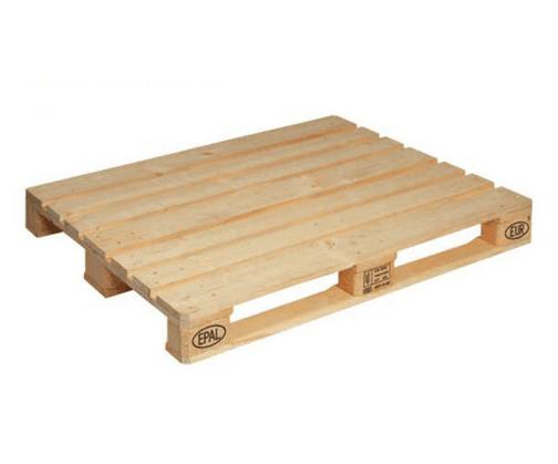 天津歐式木托盤批發直銷廠家