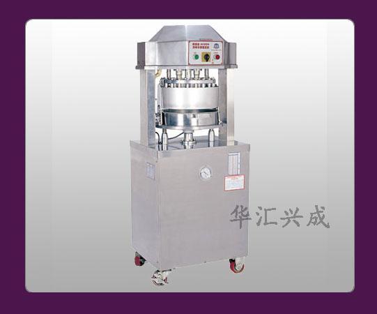 天津廚房設備面團分塊機批發廠