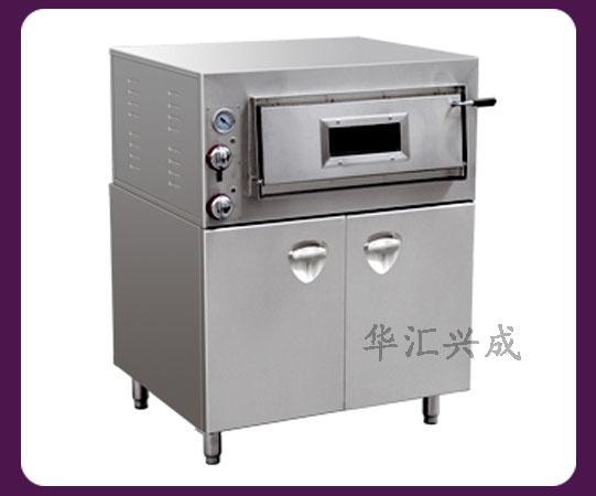天津廚房設備西餐爐具專供廠家
