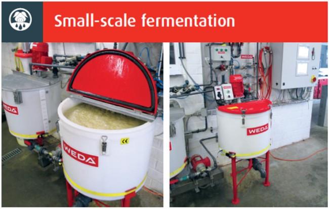 小型發酵飼喂系統.jpg