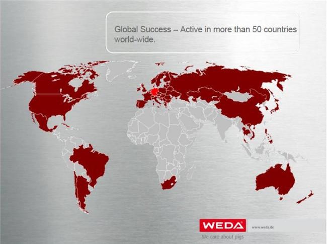 全球50多個國家和地區.jpg