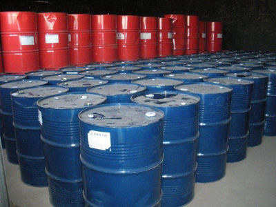 聚氨酯保溫管道組合料